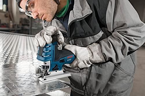 Bosch Professional Stichsäge GST 150 CE - 3