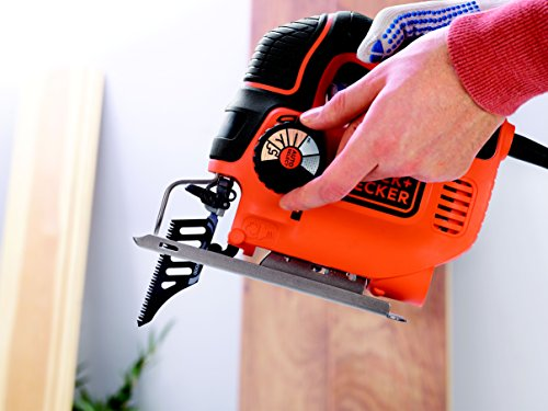 Black+Decker KS 901 SESA 2 - 2